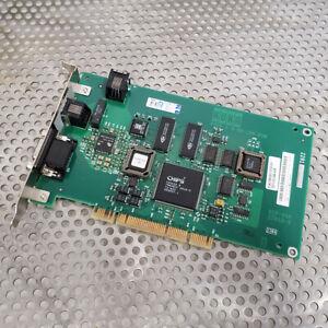 Kuka 00-109-040 KVGA 2.0   Interface Board