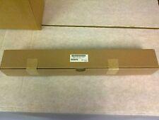 Rm1-6128 HP cp5225 Stampante Gamma di trasferimento SECONDARI ROLLER
