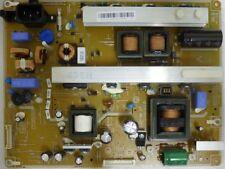 CARTE ALIMENTATION D'ORIGNE SAMSUNG - PS43E450A1W - BN44-00508B - P43HW_CDY
