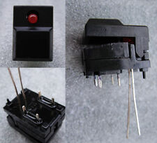 Sequential Circuits Momentary Tactile Led Switch,PB87