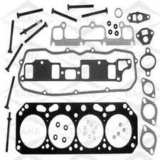 Victor HS5701WB Cylinder Head Gasket & Bolt Set for 85-86 Chev GMC Pont Olds 2.5