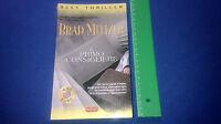 Thriller IL PRIMO CONSIGLIERE Brad Meltzer SUPERPOCKET (2003) ottimo stato