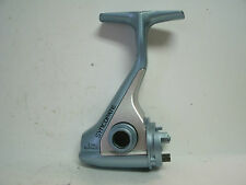 USED SHIMANO REEL PART - Syncopate 2000FA Spinning - Body