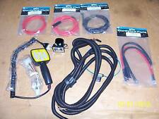 For Meyer Snow Plow Wiring Harness & Cables *NEW*