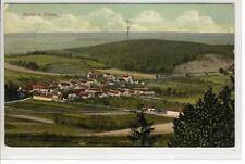 AK Brunn bei Pitten, 1910