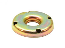 15539 Toro 80-4360 Bearing Sheild. Included in Rotary Spindles 14121 & 14122.