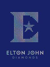 Elton John - Diamonds (limited 3cd Deluxe) 3 CD