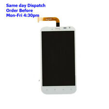 HTC Sensation XL G21  LCD touch  Replacement  with  tools OEM quality  white  .