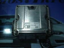 Centralita del motor Suzuki Grand 3392053J20 ZY34027524 0281011675 9640938180