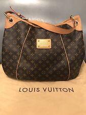 100% Authentic Louis Vuitton Galleria GM