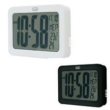 Digital Modern Wall Clocks with Countdown Timer eBay