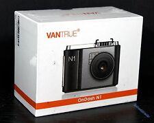 Vantrue N1 Dash Cam Car Dashboard Camera  Full HD 1080P  @NEW@