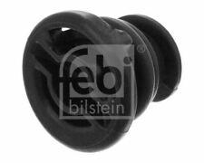 Febi Oil Drain Plug  47197