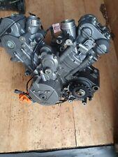KTM 990 SMT 2010 MOTORE fatto solo 10,148