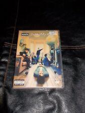 Oasis Definitely Maybe Dvd - 2 discs
