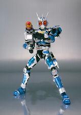 S.H.Figuarts Kamen Rider Agito Kamen Rider G3-X Action Figure Bandai