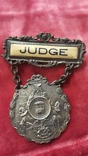 Long Island Subway Jamaica N.Y. Souvenir Celebration Medal 1908