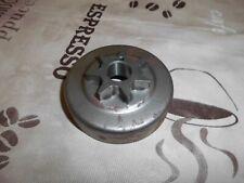 Kettenrad//Ritzel//sprocket//pignon für Solo 600,605,606,632 u.a.58mm Trommel// NEU