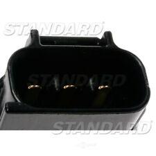 Throttle Position Sensor Standard TH207