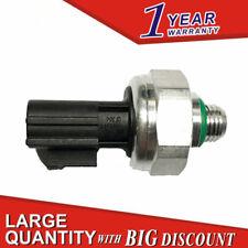 977213K000 97721-3K000 A/C Pressure Switch sensor For Hyundai Elantra Kia Optima