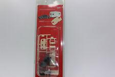 Herpa 013420  Herpa MiniKit: Opel Kadett E GLS mit Wohnanhänger 1:87 H0