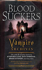 Paperback 2011-Now Ghost Story & Horror Fiction Books