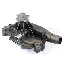 Engine Water Pump fits 2001-2007 GMC Sierra 2500 HD,Sierra 3500 Sierra 2500 HD,S