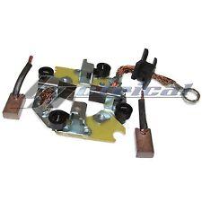 STARTER BRUSH HOLDER BRUSHES FOR HONDA CIVIC 1.2L HONDA EUROPE 31200-379-0043