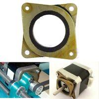Stoßdämpfer Stepper Schwingungsdämpfer für Nema 17 3D Drucker DIY Zubehör GE