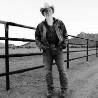 Seasick Steve - Keepin' The Horse Between Me And The Ground (NEW 2 x CD)