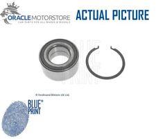 NEW BLUE PRINT FRONT WHEEL BEARING KIT GENUINE OE QUALITY ADT38282