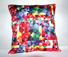 Unbranded Geometric Modern Decorative Cushions