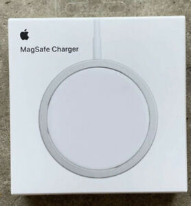 US Stock For Apple MagSafe iPhone Charger 2020 Free Shipping