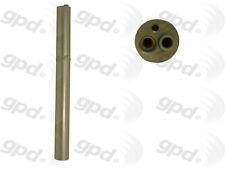 Global Parts Distributors 1411834 New Drier Or Accumulator