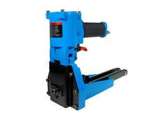 ASC ASC500HDE Pneumatic Carton Stapler
