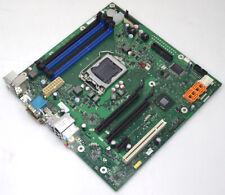 Fujitsu D3162-C12 GS2 D3162 C12 Mainboard Intel Sockel 1155 Displayport DVI NEU