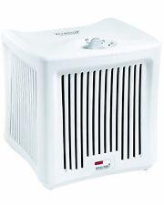 Home Air Purifier Ionizer Ozone Ionic Cleaner Fresh Pro Hepa Smoke Filter Living