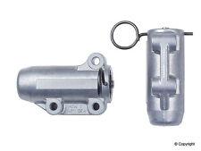 For 02-06 A4 02-06 A4 Quattro 02-04 A6 02-06 A6 QuattroTiming Belt Tensioner New