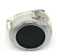 Samsung Gear S2 T-Mobile SM-R730T Smartwatch - Silver