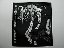 HORNA PIMEYDEN HEHKU   EMBROIDERED  PATCH