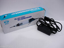 Electric Screw Driver Speed Adjusted/Power Screwdriver Set Power Controller.