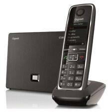 Siemens Business Comm. C530Ip S30852-H2506-R301 Gigaset Ip Phone