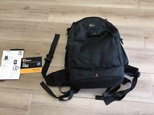 Lowepro Flipside 400 AW II Camera bag