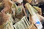 GG Notes & Coins