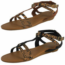 Women's Slim Gladiators Sandals & Beach Shoes
