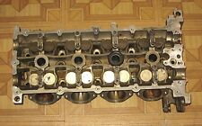2005-2008 MASERATI QUATTROPORTE LEFT SIDE ENGINE CYLINDER HEAD, 2218711, FEO
