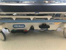 hill rom hospital bed model P8000