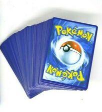180 Hidden Fates Pokemon Card Random Lot - Guaranteed 100 % Authentic