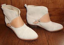 AllSaints Women's Cowboy Boots