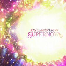 "RAY LAMONTAGNE SUPERNOVA 7"" SINGLE VINYL NEU 2014 RECORD STORE DAY"